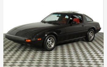 1984 Mazda RX-7 for sale 101224786