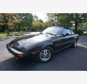 1984 Mazda RX-7 for sale 101252321