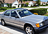 1984 Mercedes-Benz 190D 2.2 for sale 101100622