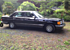 1984 Mercedes-Benz 380SE for sale 100922918