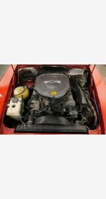 1984 Mercedes-Benz 380SL for sale 101195371