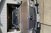 1984 Mercedes-Benz 380SL for sale 101260083