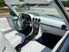 1984 Mercedes-Benz 380SL for sale 101265847