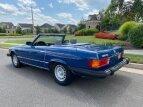 1984 Mercedes-Benz 380SL for sale 101382858