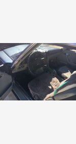 1984 Mercedes-Benz 380SL for sale 101427338