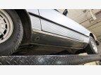 1984 Mercedes-Benz 380SL for sale 101519777
