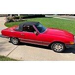 1984 Mercedes-Benz 380SL for sale 101625431