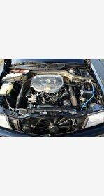 1984 Mercedes-Benz 500SEC for sale 101282259