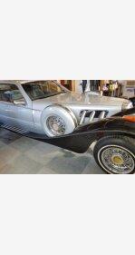 1984 Mercury Cougar for sale 100998042