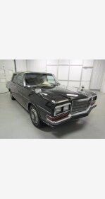 1984 Nissan President for sale 101013703