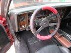 1984 Oldsmobile 88 Royale Brougham Sedan for sale 101547881