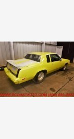 1984 Oldsmobile Cutlass Supreme Coupe for sale 101326318
