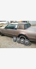 1984 Oldsmobile Toronado Brougham for sale 100735069