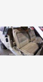 1984 Oldsmobile Toronado Brougham for sale 101153281