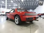 1984 Pontiac Fiero SE for sale 101485439
