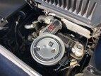 1984 Pontiac Fiero for sale 101500860
