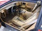 1984 Pontiac Fiero SE for sale 101541478
