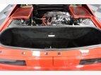 1984 Pontiac Fiero for sale 101550236
