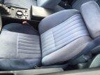 1984 Pontiac Firebird Trans Am Coupe for sale 100756430