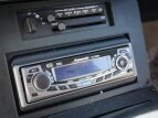 1984 Pontiac Firebird Trans Am Coupe for sale 101535900