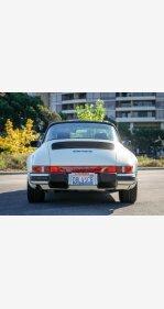 1984 Porsche 911 Targa for sale 101044937