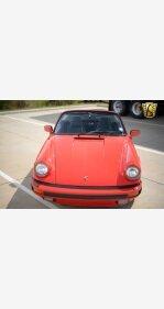 1984 Porsche 911 for sale 101049160