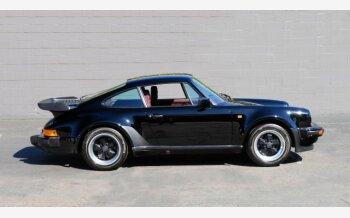 1984 Porsche 911 for sale 101283931