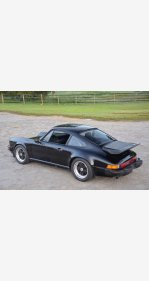 1984 Porsche 911 Carrera Coupe for sale 101365650