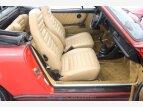 1984 Porsche 911 Cabriolet for sale 101481412