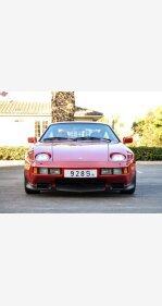 1984 Porsche 928 S for sale 100954083