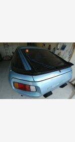 1984 Porsche 928 for sale 101069061