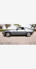 1984 Porsche 928 S for sale 101239749