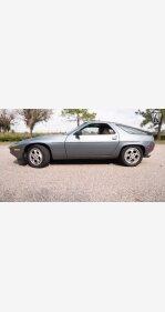 1984 Porsche 928 S for sale 101461450