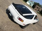 1984 Porsche 928 S for sale 101560421
