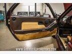 1984 Porsche 928 for sale 101563240