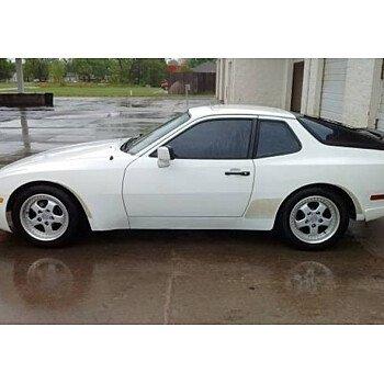 1984 Porsche 944 for sale 100974167