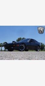 1984 Porsche 944 Coupe for sale 101420821