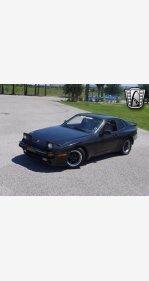 1984 Porsche 944 Coupe for sale 101458047