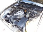 1984 Porsche 944 Coupe for sale 101535963