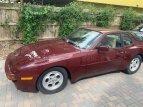 1984 Porsche 944 Coupe for sale 101597800