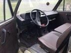 1984 Volkswagen Doka for sale 101531250