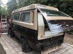 1984 Volkswagen Vanagon GL Camper for sale 101592702