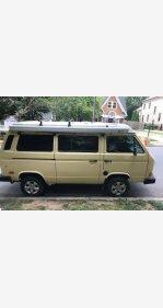 1984 Volkswagen Vans for sale 101030031