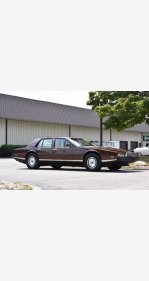1985 Aston Martin Lagonda for sale 101372598
