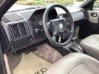 1985 Audi 5000 for sale 101334799