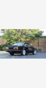 1985 BMW 635CSi for sale 101210276