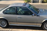 1985 BMW 635CSi Coupe for sale 101339572