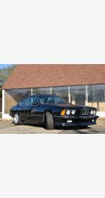1985 BMW Other BMW Models for sale 101111937