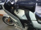 1985 BMW R80RT for sale 200992915
