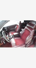 1985 Buick Century for sale 100748733